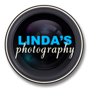 LindasPhotography.ca
